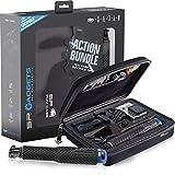SP Gadgets 53091 Action Bundle für GoPro