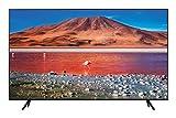 Samsung UE50TU7070 Fernseher